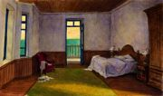 364big_dormitorio