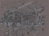 631big_biblioteca_interior_lina