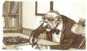 Profesor-Ancares-Diaz-pasado-WEB