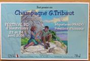 Etiqueta_Champagne_WEB