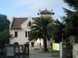 675big_biblioteca-central-rialeda-de-oleiros_2