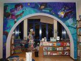 677big_biblioteca_rialeda_xeral
