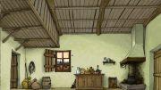 Casa_dos_CRISPIL_composto_BR