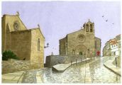 1262big_betanzos_02_sta_maria_do_azogue_fb