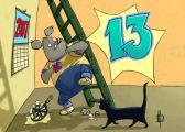 438big_felicitacion_2007